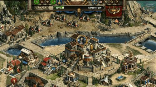Giochi Online: i migliori gratuiti