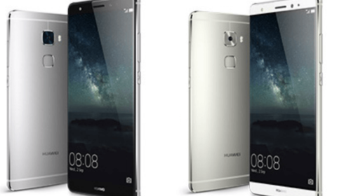 Huawei Mate S Offerta Tim