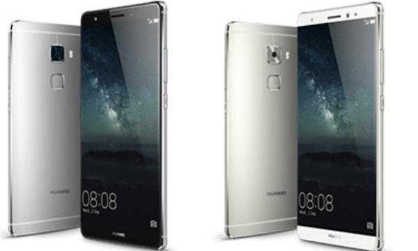 Huawei-Mate-S Tim