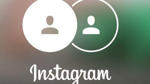Instagram: il nuovo algoritmo