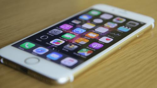 Iphone 6S 16 Gb Offerte Tre