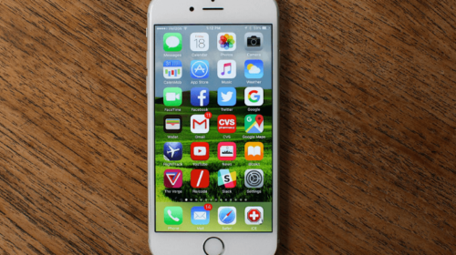 Iphone 6S 16 Gb Offerte Tim