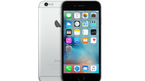Iphone 6S 64 Gb Offerte Tre