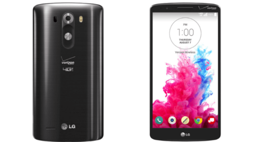 Lg G3 Offerte Tre