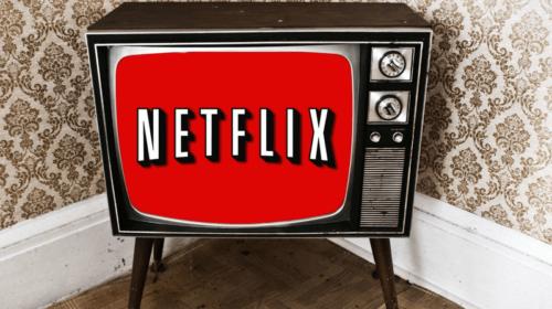 Netflix: come funziona?