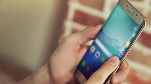 Samsung Galaxy S6 Edge Plus Offerte Fastweb