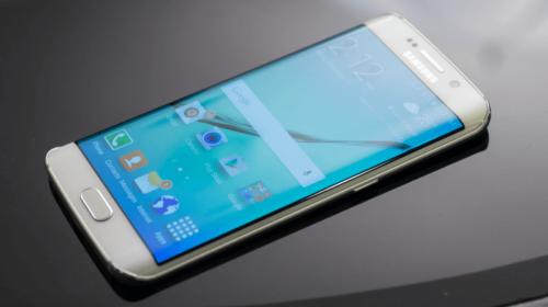 Samsung Galaxy S6 Edge Offerte Wind