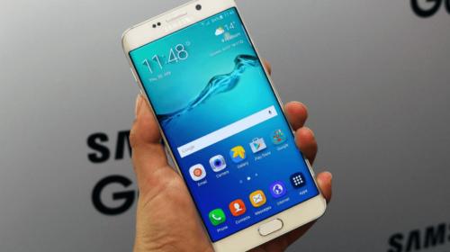 Samsung S6 Edge Plus Offerta Tim