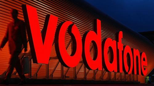Copertura ADSL Vodafone: ecco come si effettua il test di verifica