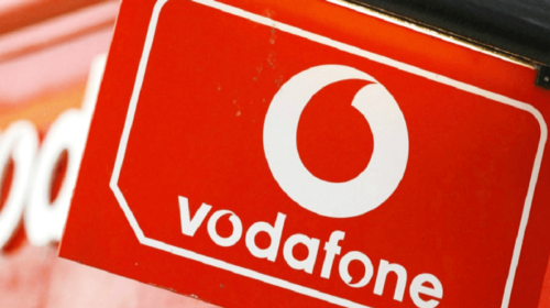 Vodafone: le offerte e le tariffe per Internet, casa e mobile