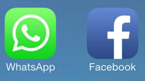Facebook ci prepara alla fine di WhatsApp?
