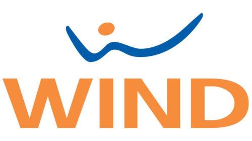 Passa a Wind: ricariche ed offerte convenienti per smartphone e tablet