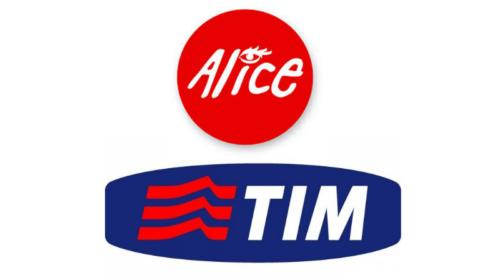 Test ADSL Alice per verificare copertura e velocità della tua linea Tim