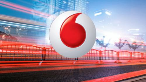 Super ADSL Family è l'offerta Vodafone per Internet senza limiti