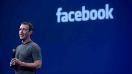 Facebook: cambia di nuovo l'algoritmo