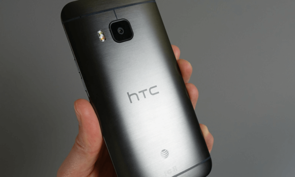 Htc One M9 Offerte Vodafone