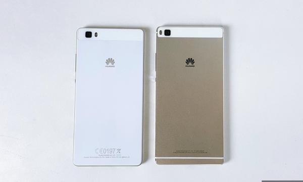 Huawei P8 Lite Offerte Vodafone