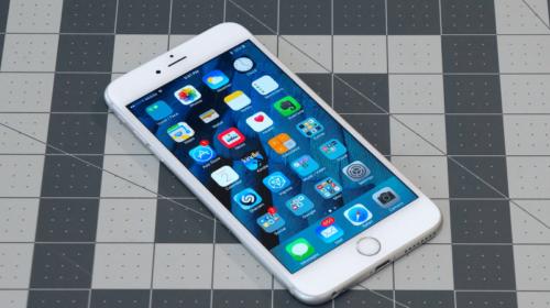 Iphone 6S 64 Gb Offerte Fastweb