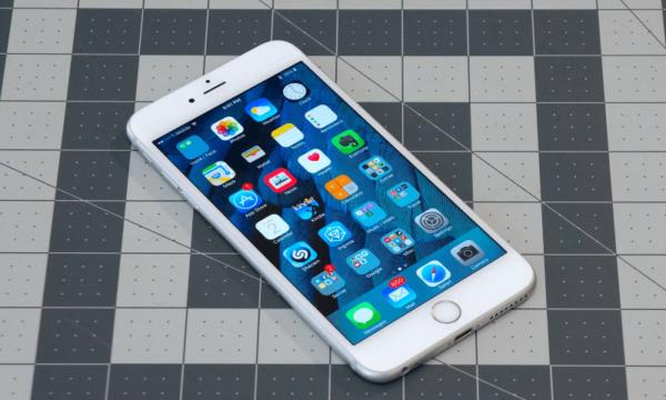 Iphone 6S Offerte Fastweb
