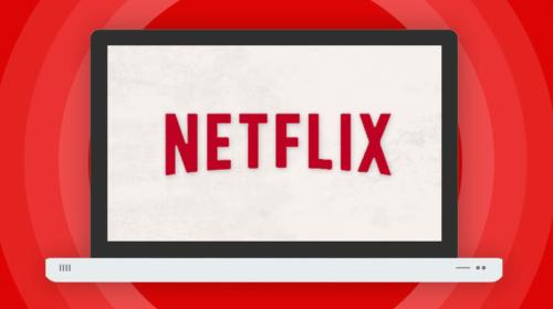 Come Netflix personalizza l'esperienza utente