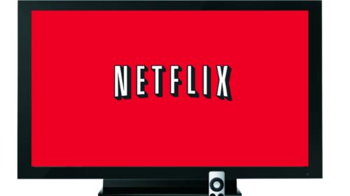 Netflix offline: è possibile?