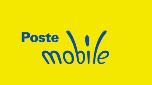 Offerte Poste Mobile: le tariffe per Internet e smartphone