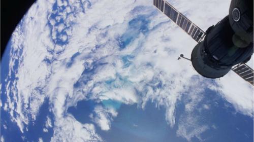 ADSL satellitare per avere Internet anche senza copertura rete