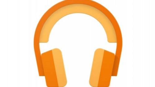 App Android per Scaricare Musica