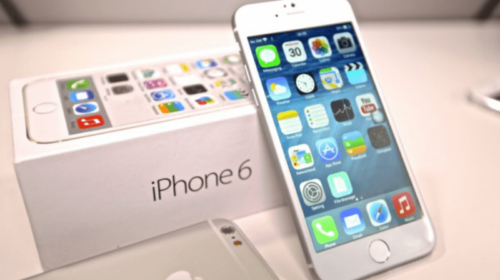 Iphone 6 da 128 Gb: Offerte Tim