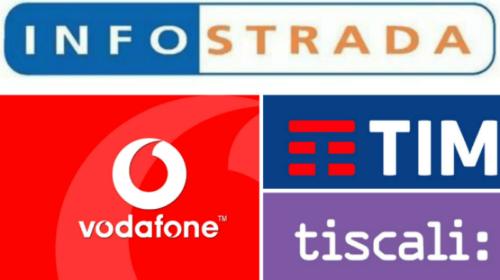 Confronto Offerte ADSL a Meno di 20 Euro