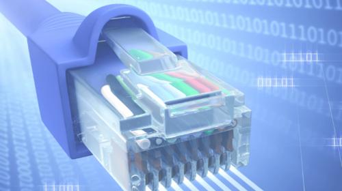 Confronto Offerte ADSL: le Migliori Offerte ADSL