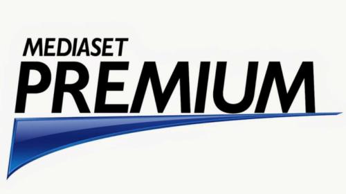 Disdetta Mediaset Premium