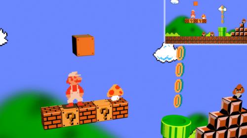 I Migliori Giochi Online per Bambini