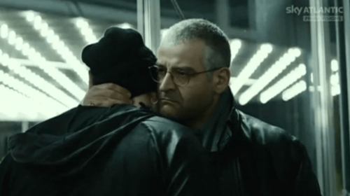 Gomorra 2: streaming gratuito
