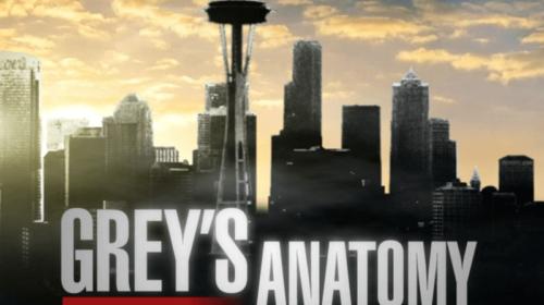 Grey's Anatomy 12: Anticipazioni Ultima Puntata