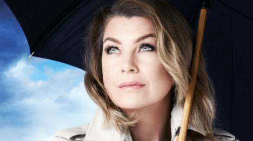 Grey's Anatomy 12: Anticipazioni Finale di Stagione