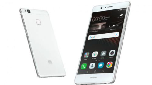 Huawei P9 Lite: in Italia al prezzo di 299€