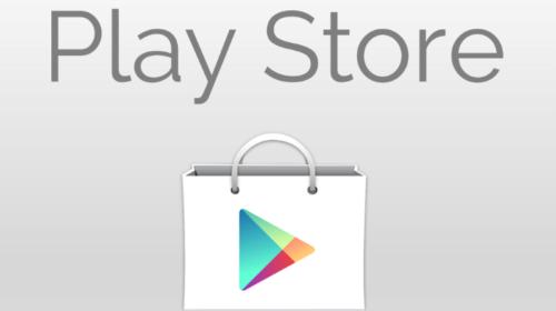 I Migliori Giochi per Android Gratis
