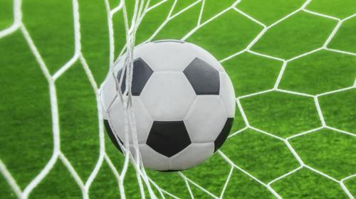 I Migliori Giochi di Calcio per iOS ed Android
