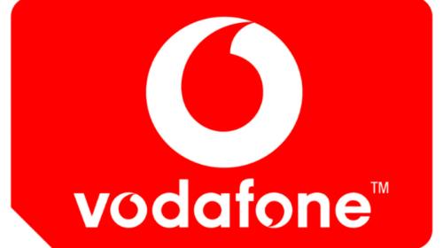 Offerte ADSL Business Vodafone