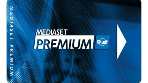Mediaset Premium: le Offerte