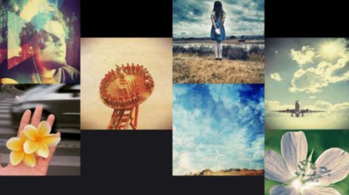 Programmi Gratuiti per Modificare Foto Online