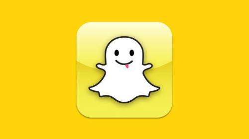 Snapchat: cos'è e come funziona