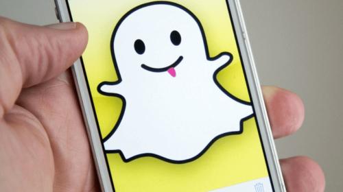 Snapchat: Trucchi per Utilizzare gli Effetti 3D