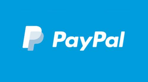 Pay Pal: come funziona