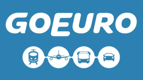 GoEuro: organizzare un viaggio con lo smartphone