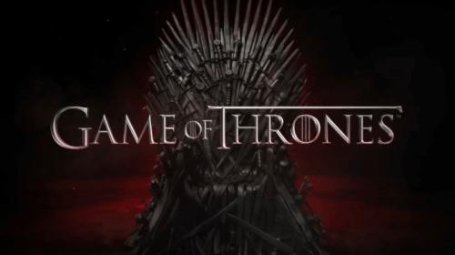 Il Trono di Spade: la trama dalla prima alla sesta stagione