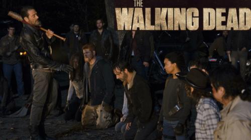 The Walking Dead 7: chi mancherà nel cast della nuova stagione?