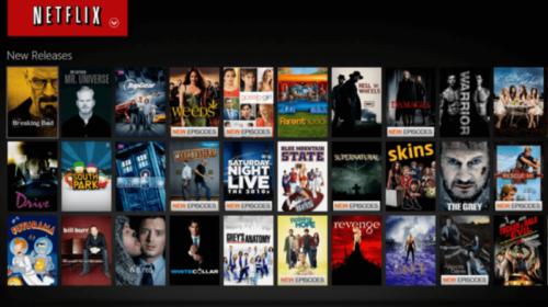 Netflix: Quali Serie Tv Creano Più Dipendenza?