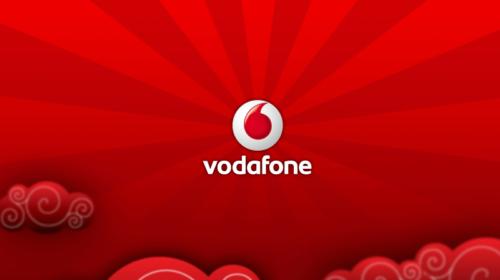 Offerte ADSL Vodafone: Super ADSL Family e Super Fibra Family